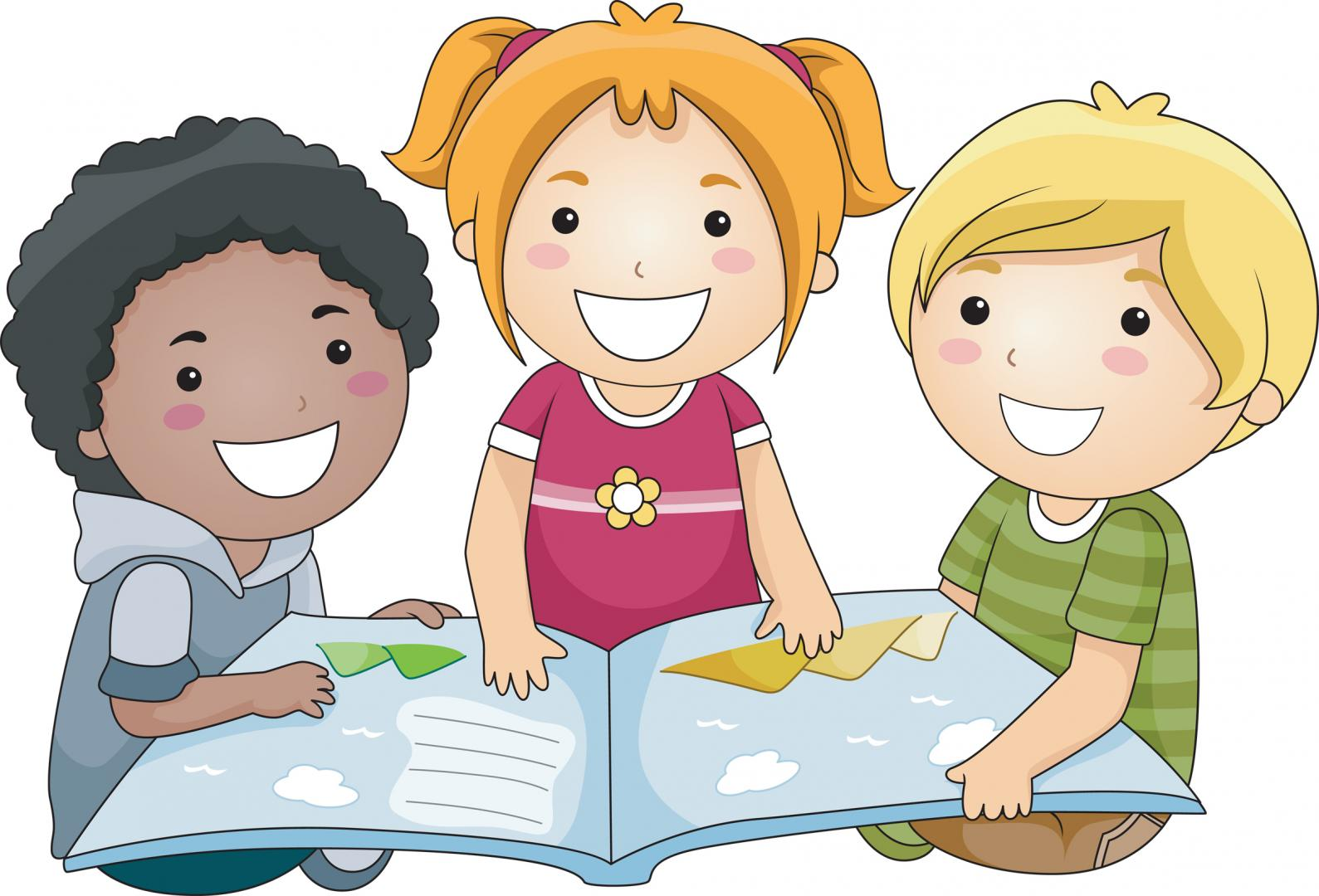 Storytime clipart kids book club. Clubs for university city