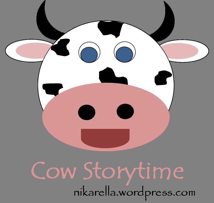 Storytime clipart kindergarten teacher. Cow barn crafts and
