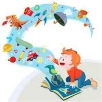 Storytime clipart kindergarten teacher.  best library images