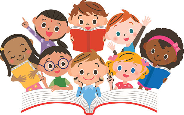 Events calendar city of. Storytime clipart learner