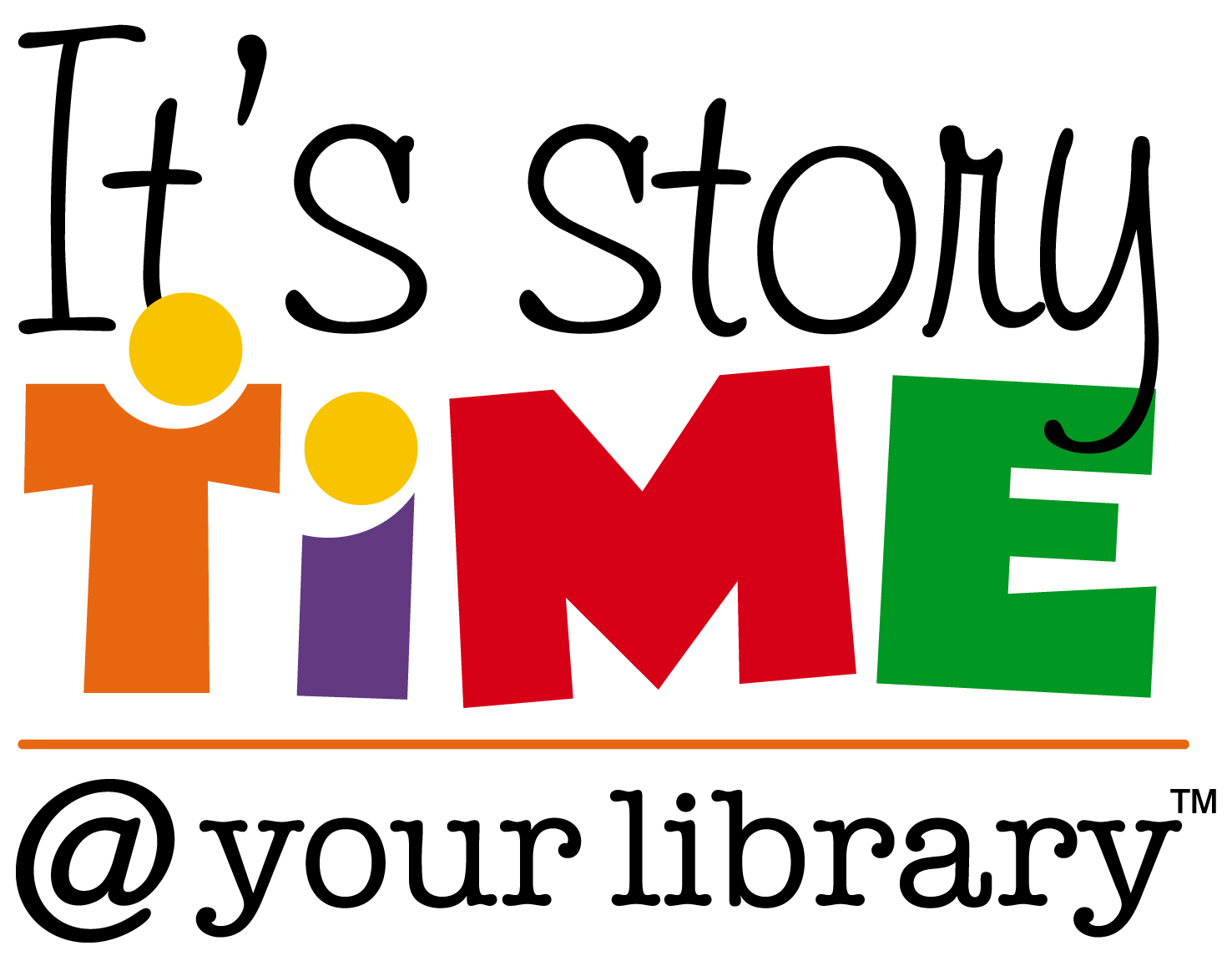 Free preschool cliparts download. Storytime clipart library