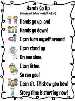 Storytime clipart mat time. Song kids preschool songs