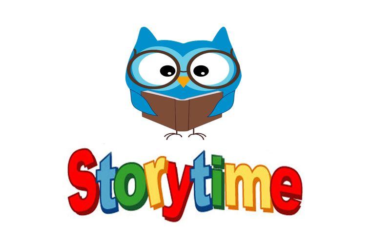 Storytime clipart owl. Preschool jpg