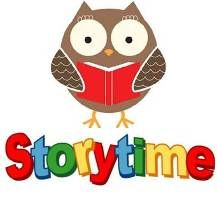 Google search library . Storytime clipart owl