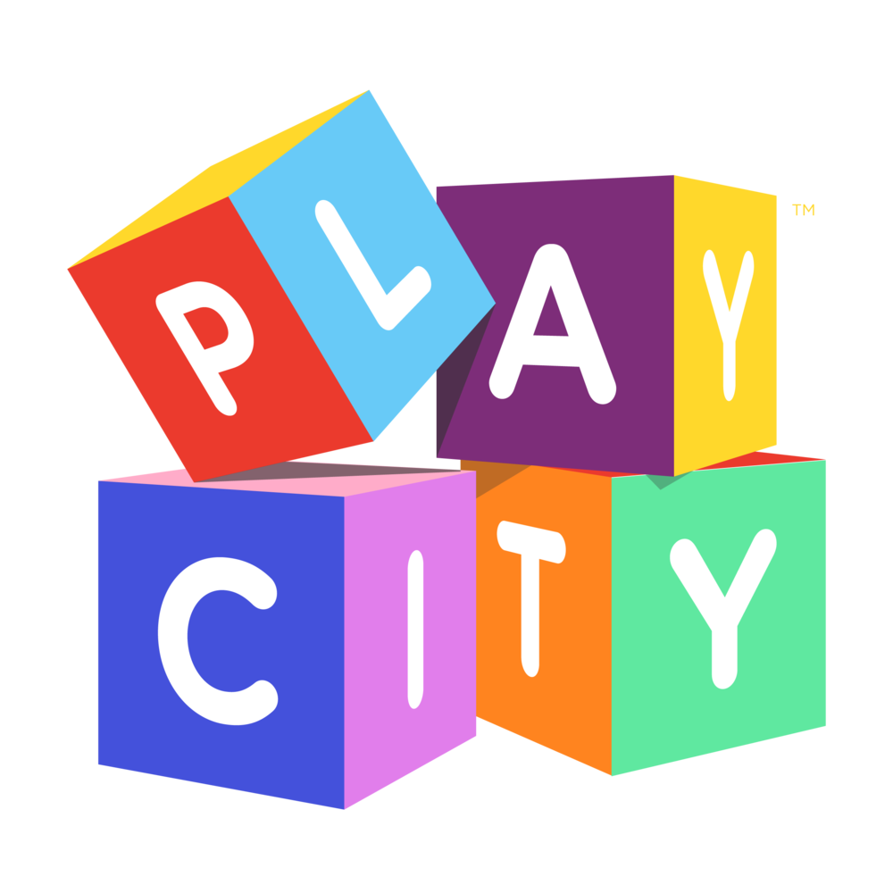 Storytime clipart playdate. About play city