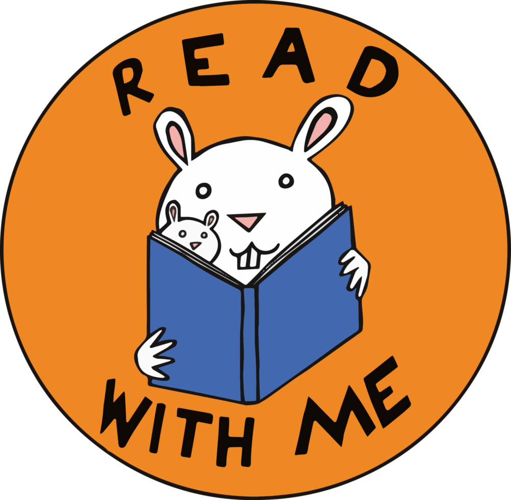 Storytime clipart readin. Kids zone live local