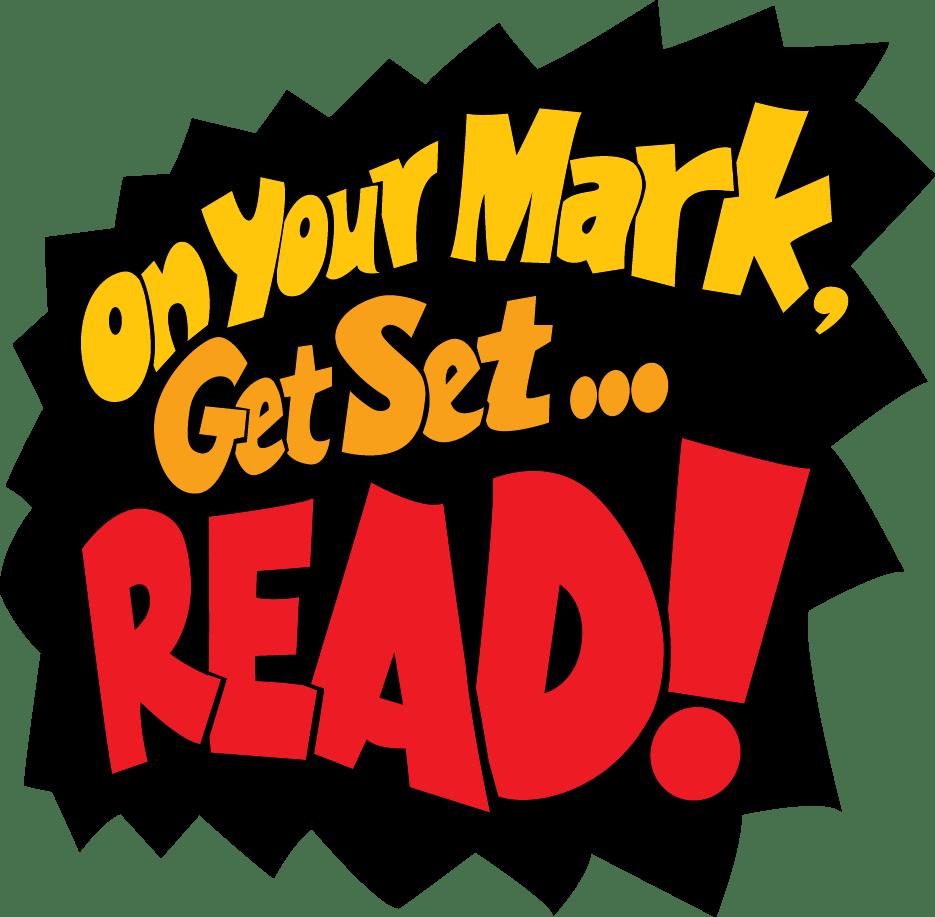Storytime clipart reading challenge. June th summer underway