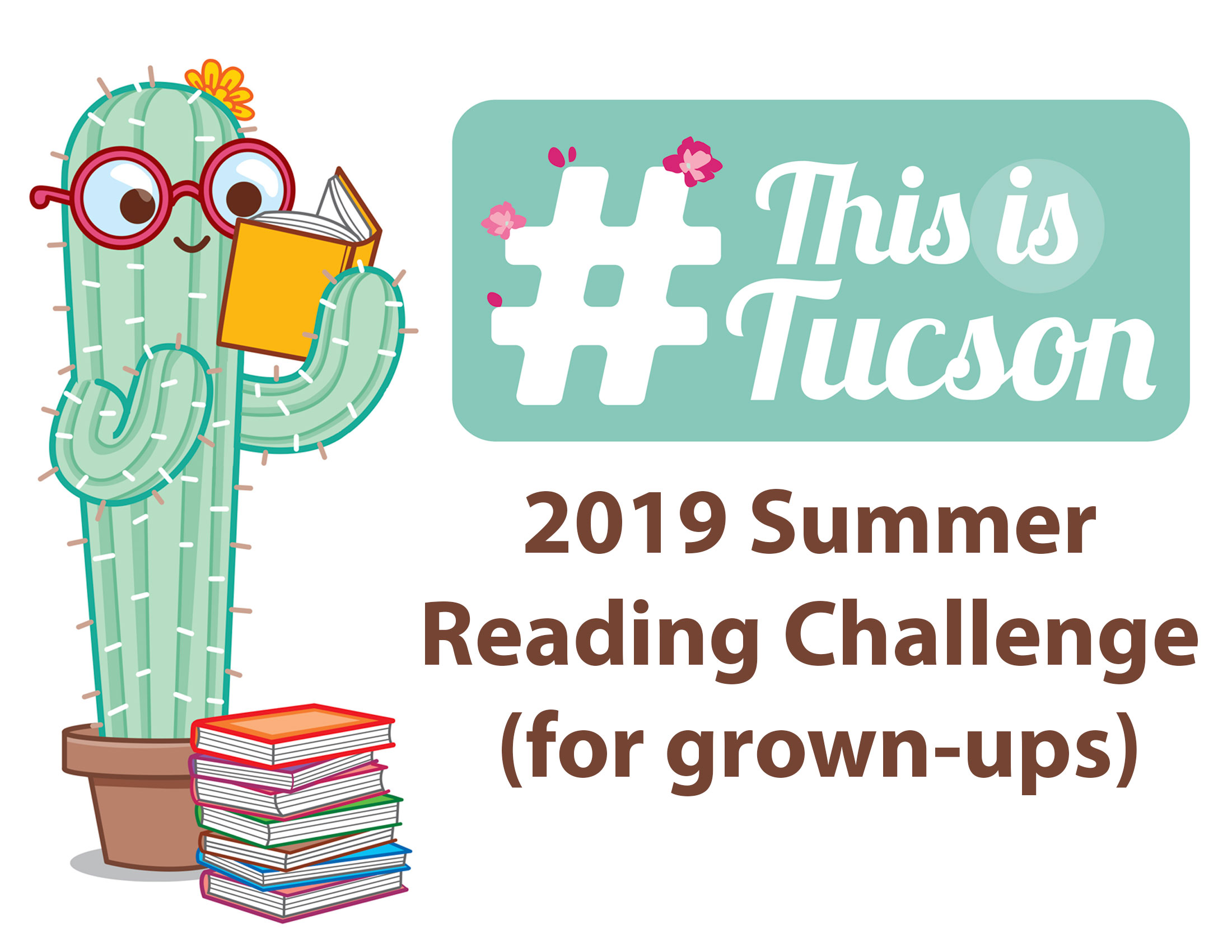 Storytime clipart reading challenge. Thisistucson s summer for