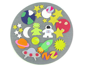 Etsy . Storytime clipart rug time