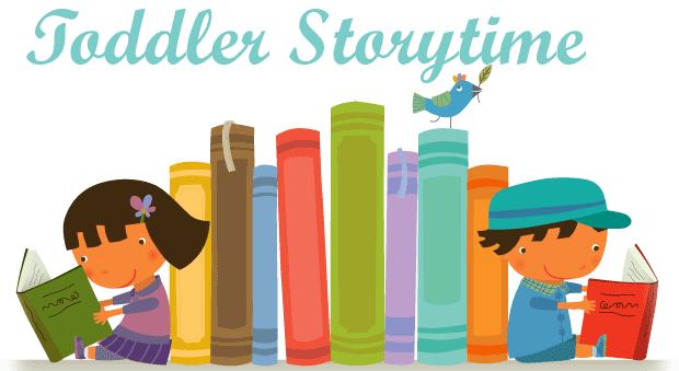 Irc library calendar . Storytime clipart storyteller
