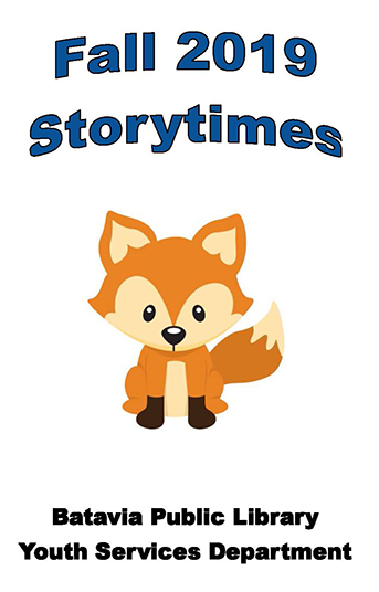 Storytimes batavia public library. Storytime clipart student help
