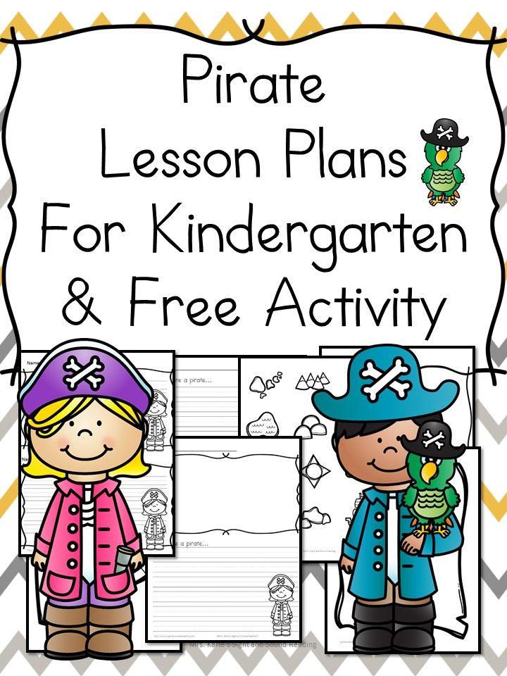 Pin on pirates fairies. Storytime clipart teacher plan