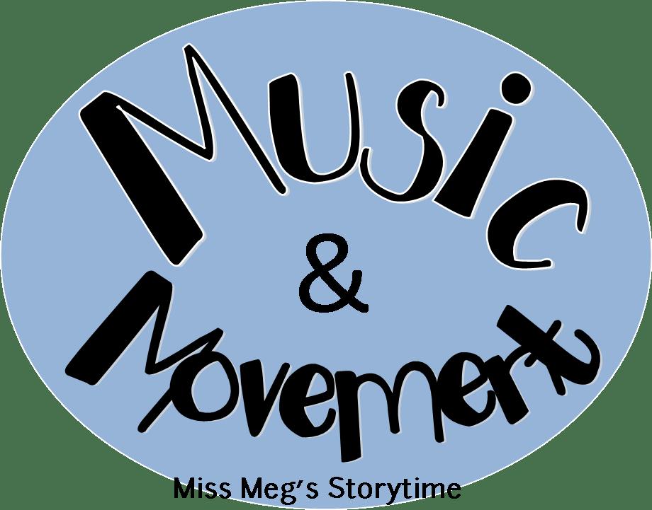 Storytime clipart teacher plan. Music movement the miss