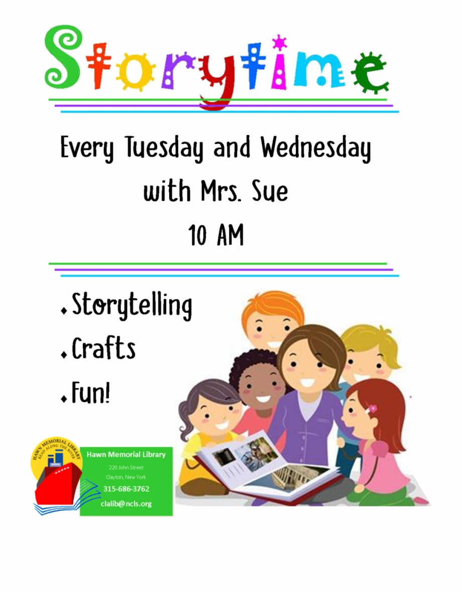 Reading to kids png. Storytime clipart teacher teach student
