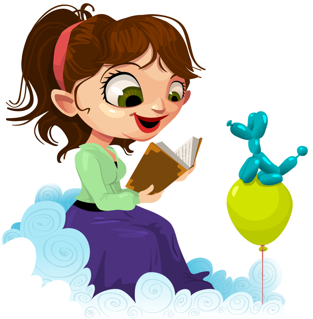 Storytime clipart toddler. Lake elsinore library tales