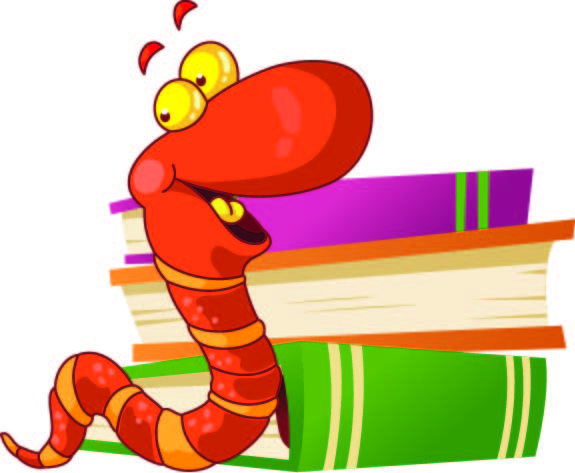 Worms richardson tx . Storytime clipart wiggle worm