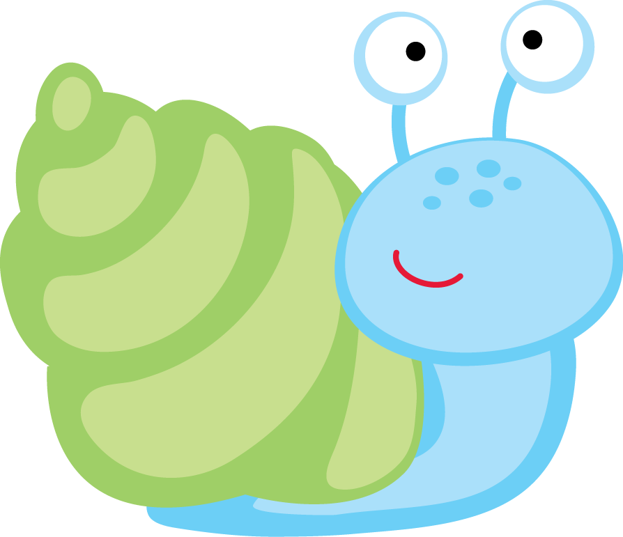 Danielle m daniellemoraesfalcao minus. Storytime clipart wiggle worm