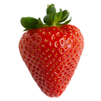 Strawberries clipart 8 object. Download strawberry free png