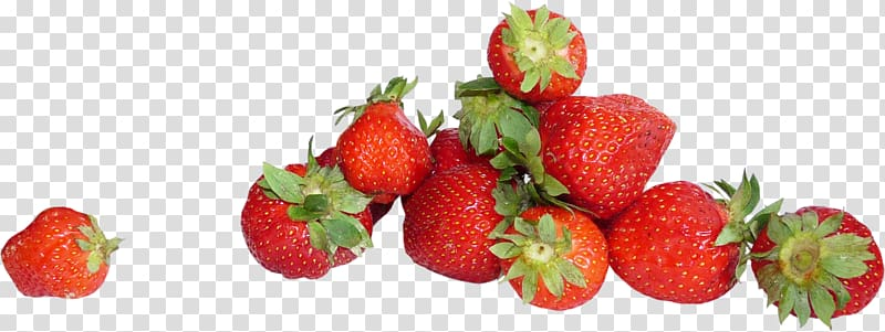 Musk strawberry aedmaasikas wild. Strawberries clipart bunch