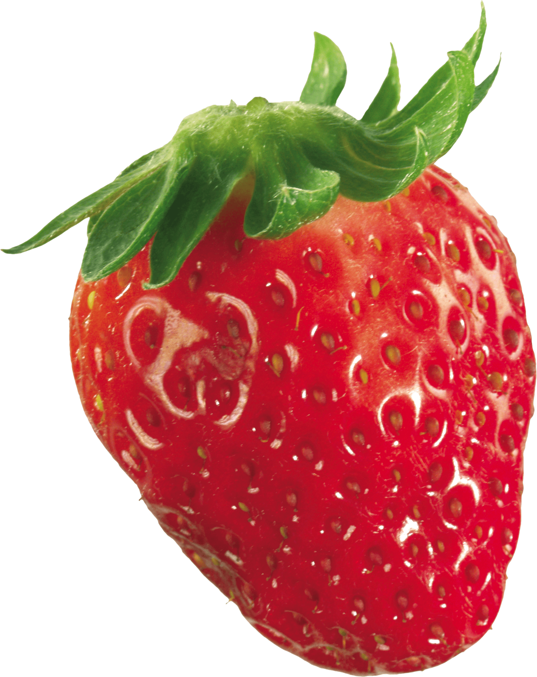 Strawberry PNG Images Transparent Free Download