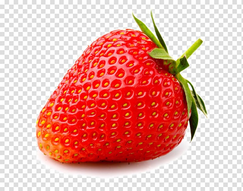 Strawberry juice fruit food. Strawberries clipart freshness
