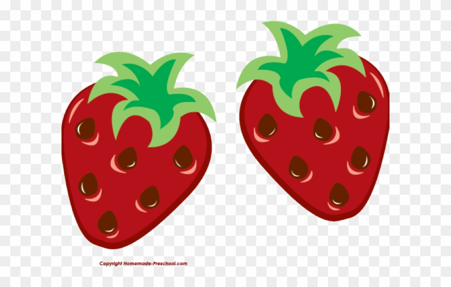 Strawberries clipart fun fruit. Strawberry png download pinclipart