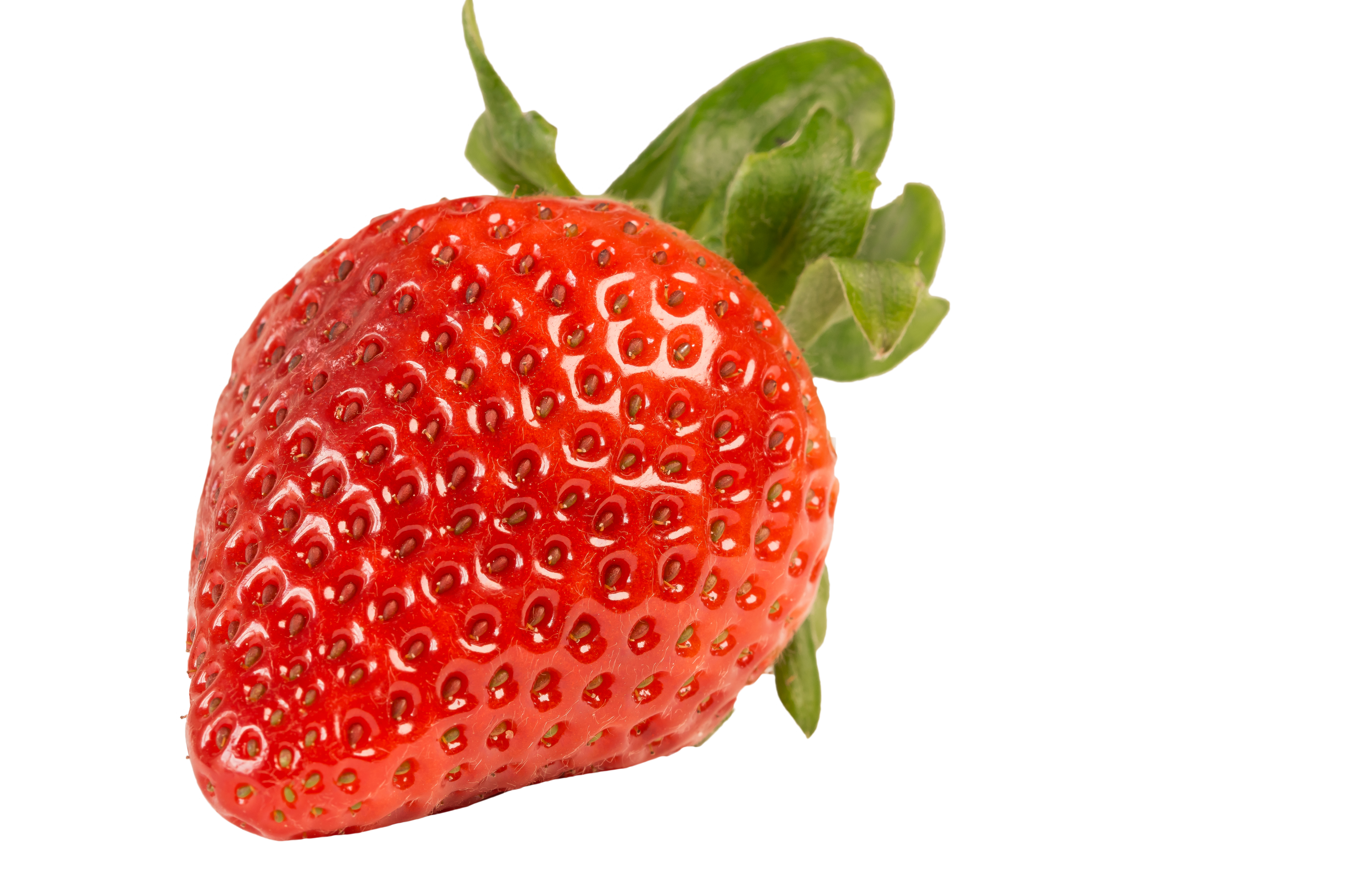 Strawberries clipart jar. Strawberry png image purepng