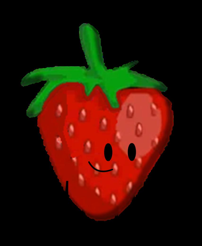 Strawberry magic cruiser wiki. Strawberries clipart object