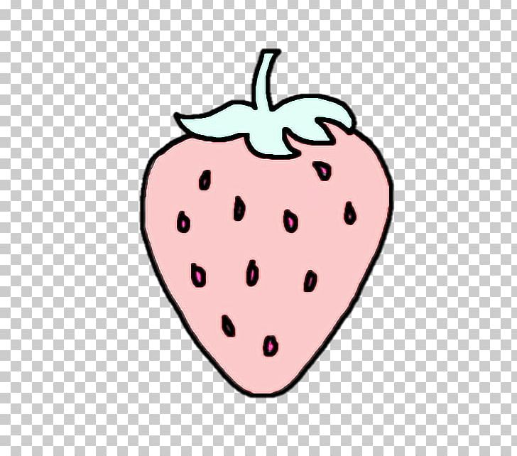 Strawberries clipart pastel. Sundae strawberry drawing png