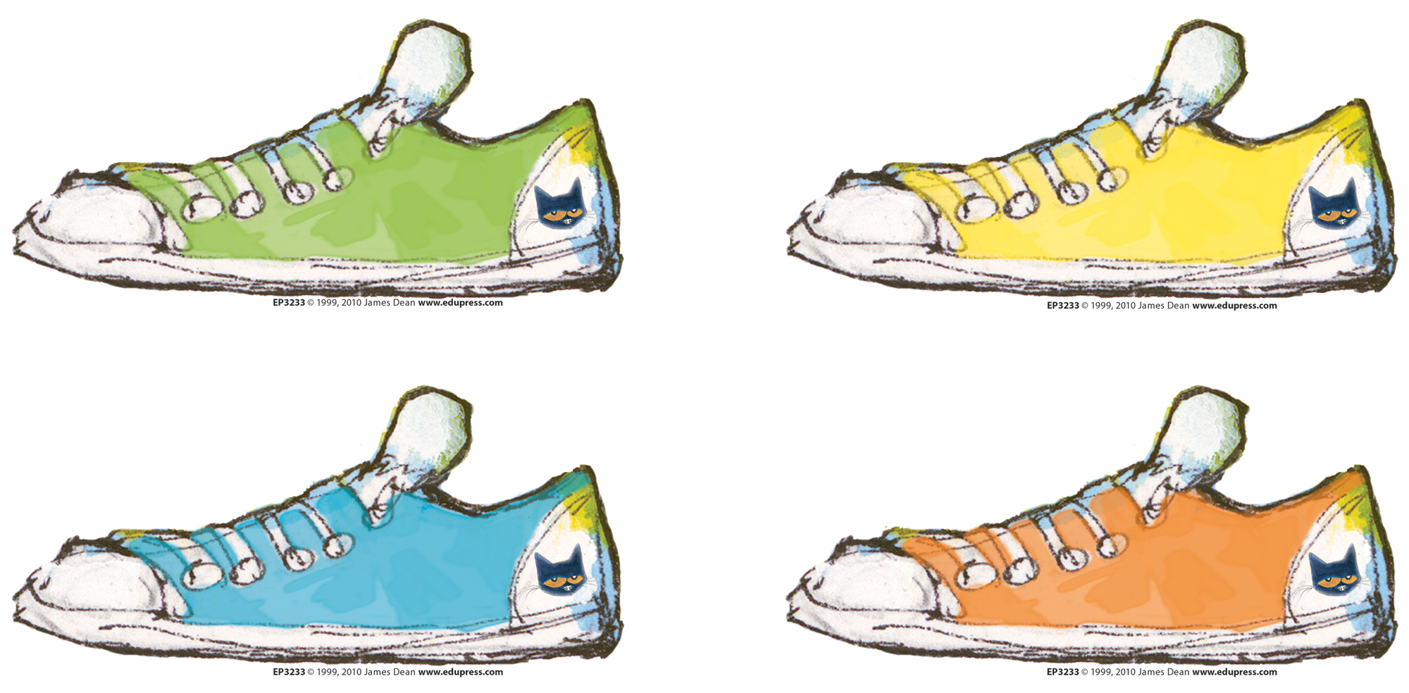 Groovy shoes accents pinterest. Strawberries clipart pete the cat