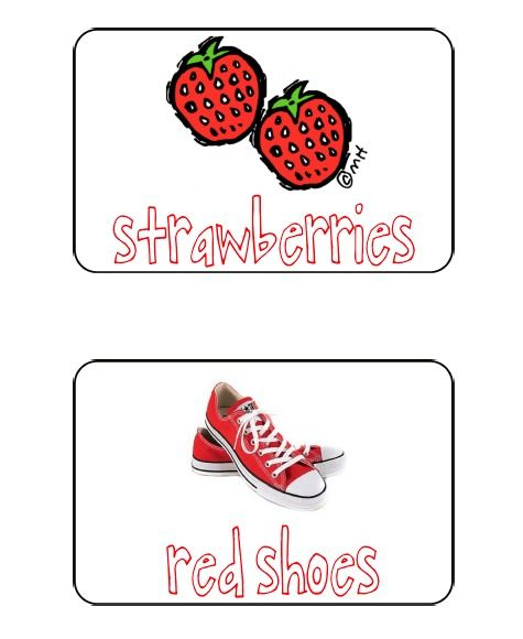 Creating teaching i love. Strawberries clipart pete the cat