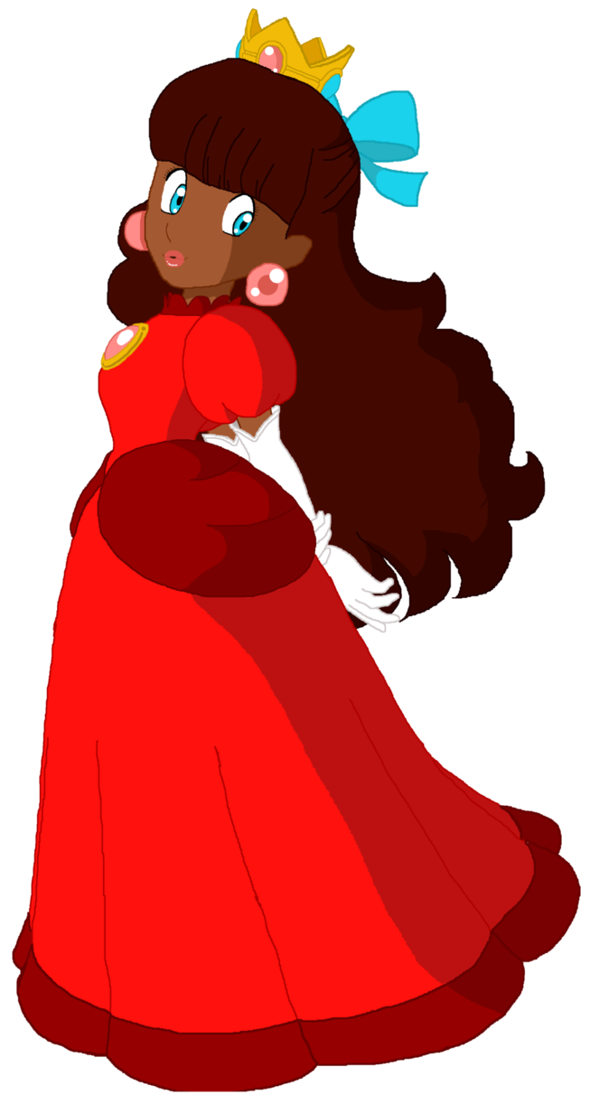 Strawberries clipart princess. Strawberry by blackprincess on