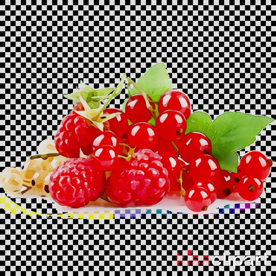 Strawberry cartoon fruit product. Strawberries clipart raspberry