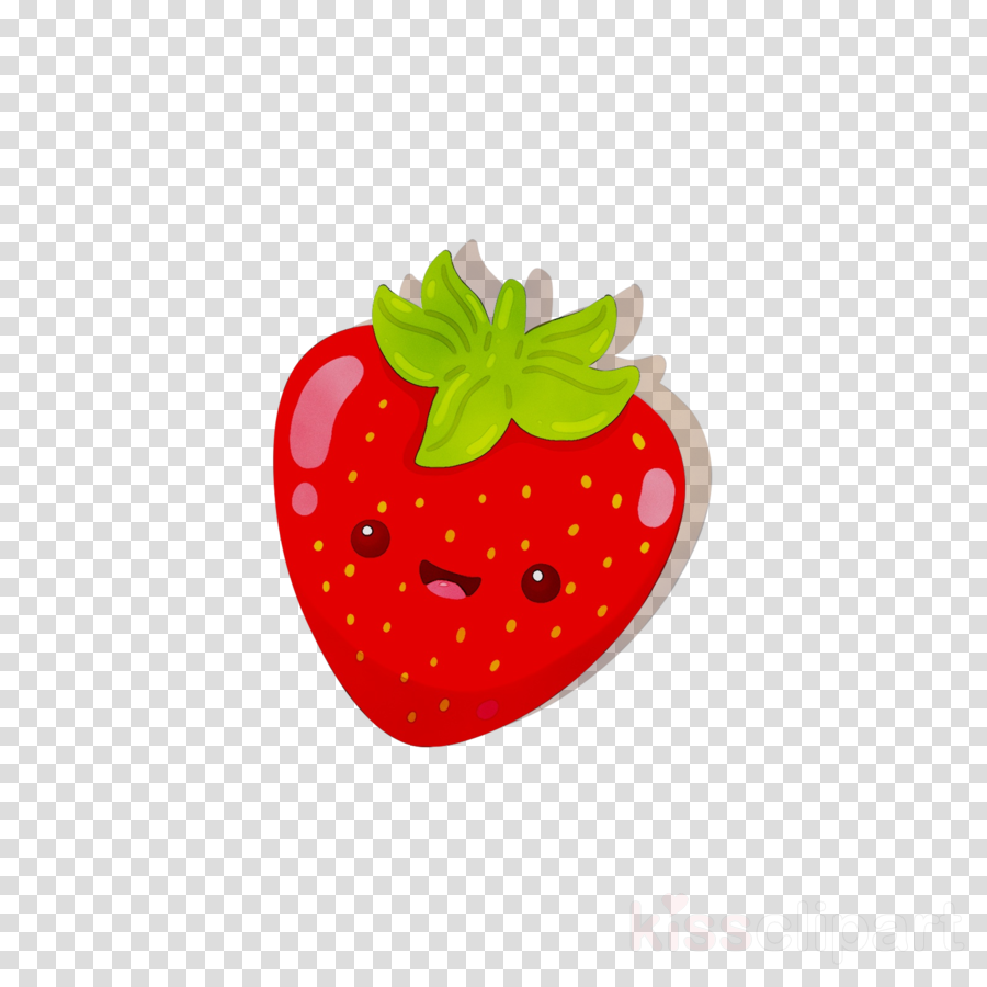 Strawberries clipart red fruit vegetable. Food heart strawberry transparent