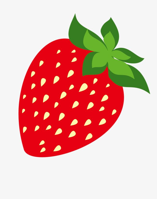 Strawberry vector adobe illustrator. Strawberries clipart repetition