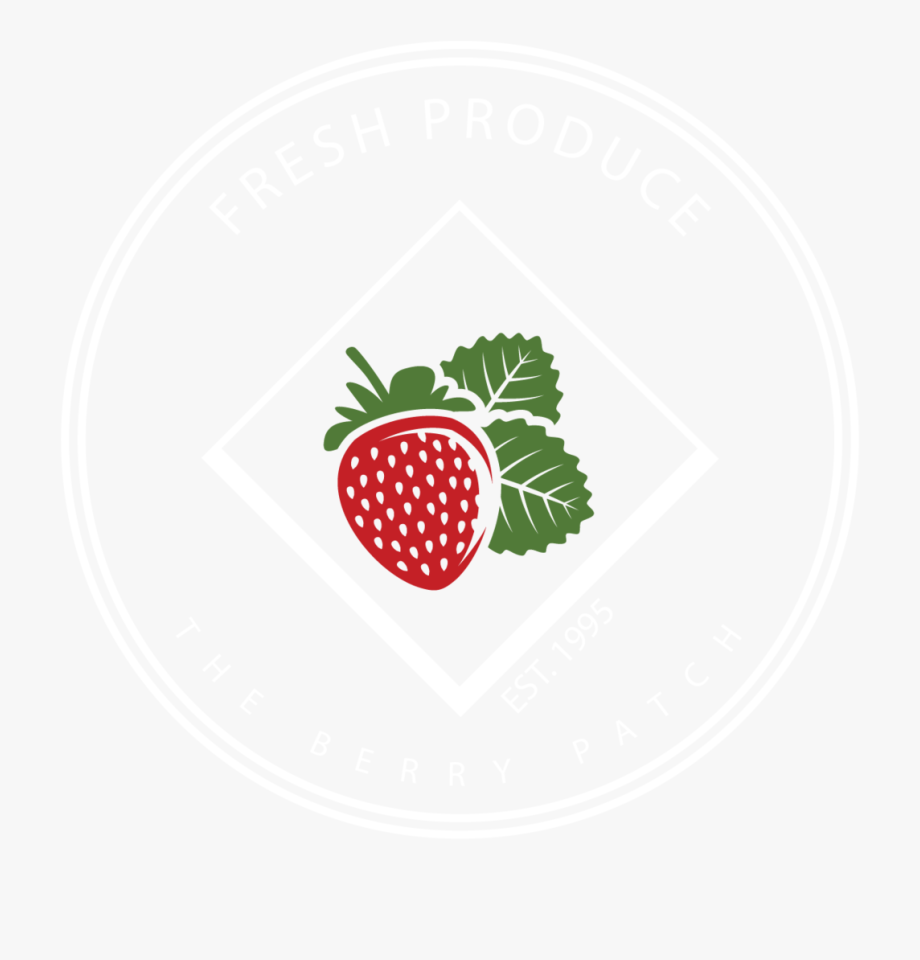 Strawberries clipart round fruit. Strawberry free
