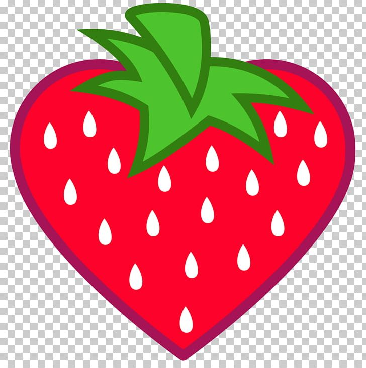 Heart strawberry fruit png. Strawberries clipart shape