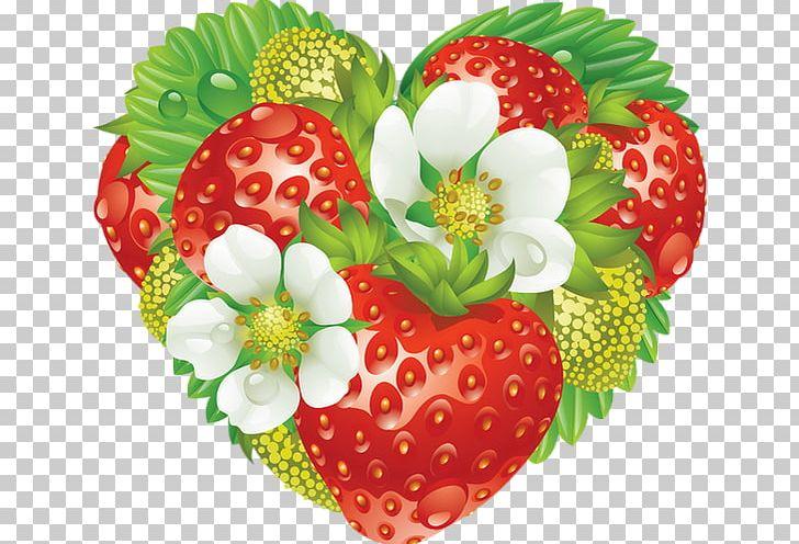 Strawberry shortcake fruit png. Strawberries clipart shape