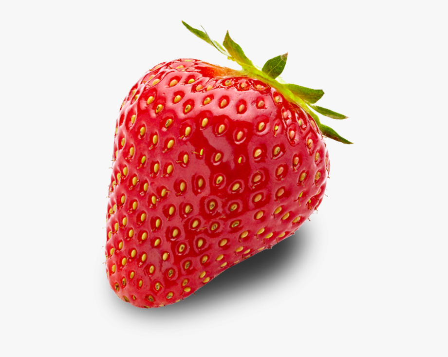 Single cut for baby. Strawberries clipart sliced strawberry
