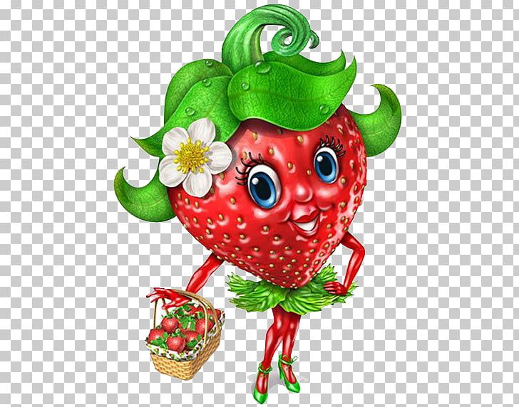 Strawberries clipart smiley. Strawberry emoticon fruit png