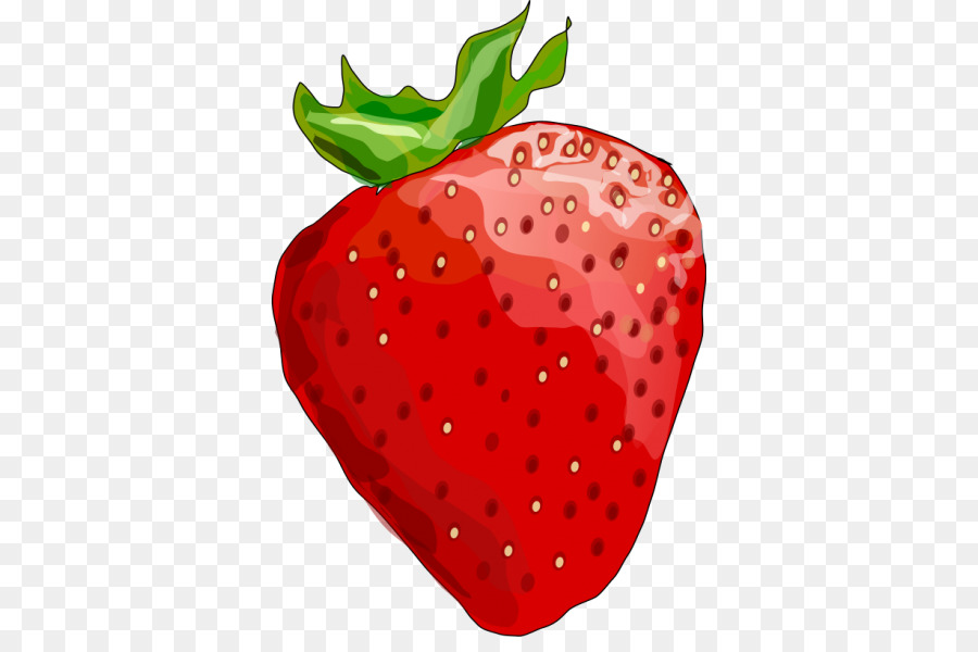 Strawberries clipart strawberry drawing. Heart illustration