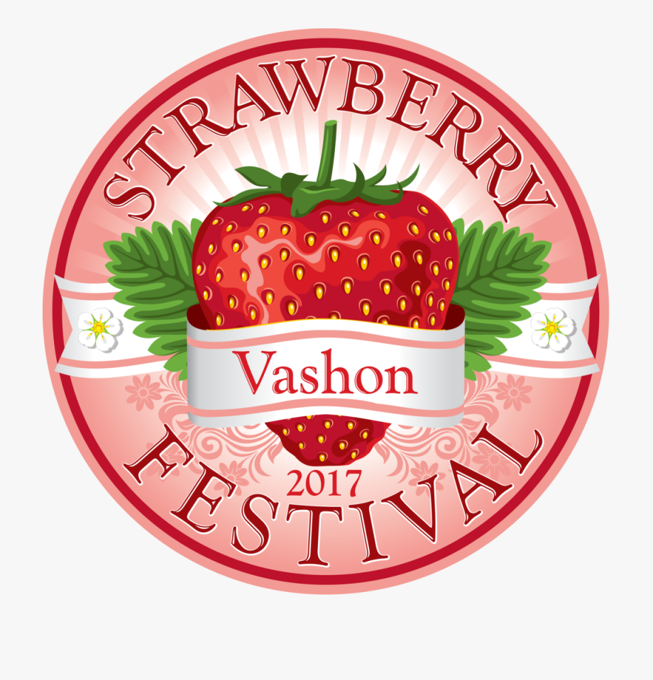 Strawberries clipart strawberry festival. Cliparts