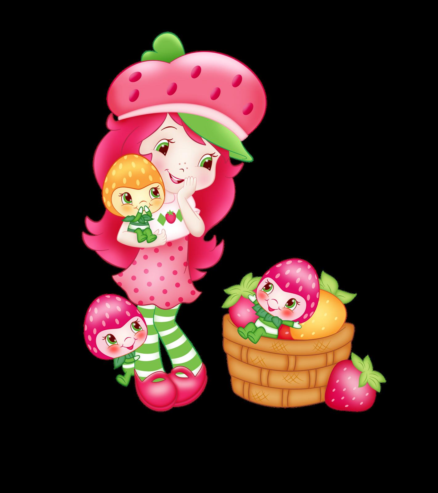 Http bp blogspot com. Strawberries clipart strawberry girl