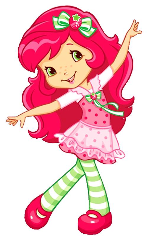 Minus say hello love. Strawberries clipart strawberry girl