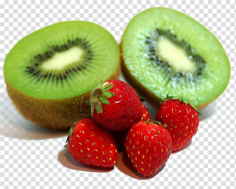 Smoothie juice milkshake kiwifruit. Strawberries clipart strawberry kiwi