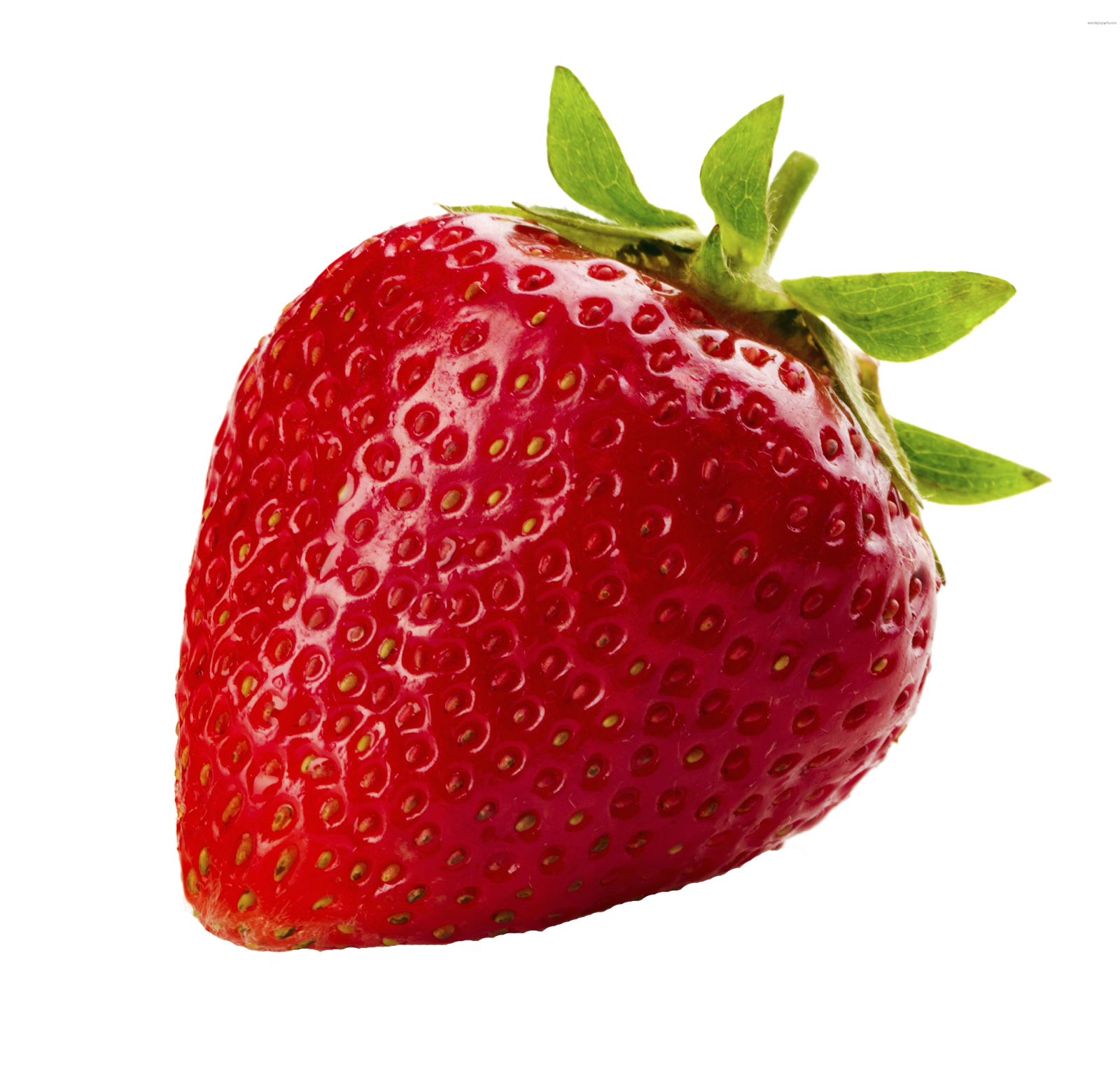 Strawberries clipart strawberry leave. Png transparent images all