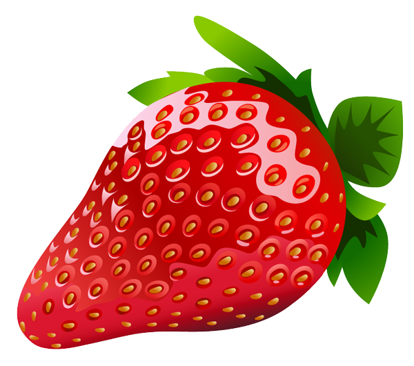More information about are. Strawberries clipart strawberry rhubarb