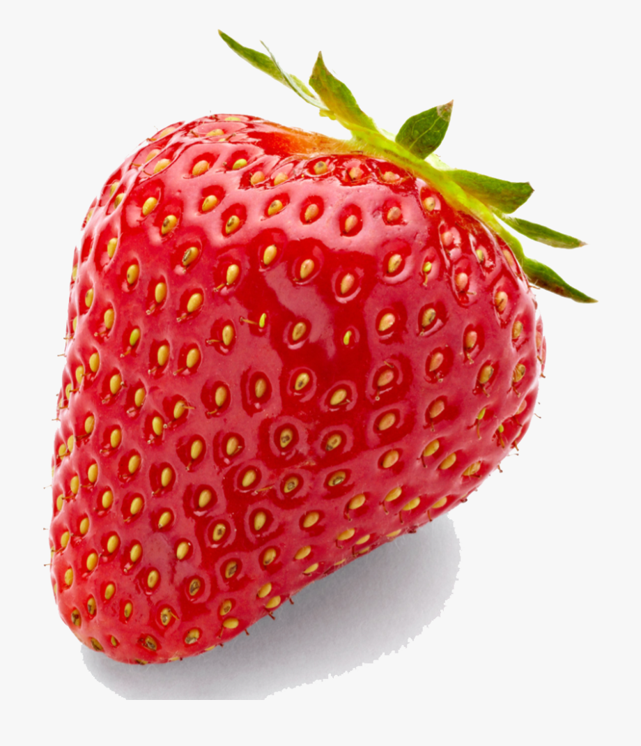 Strawberries clipart strawberry seed. Clip art library cut