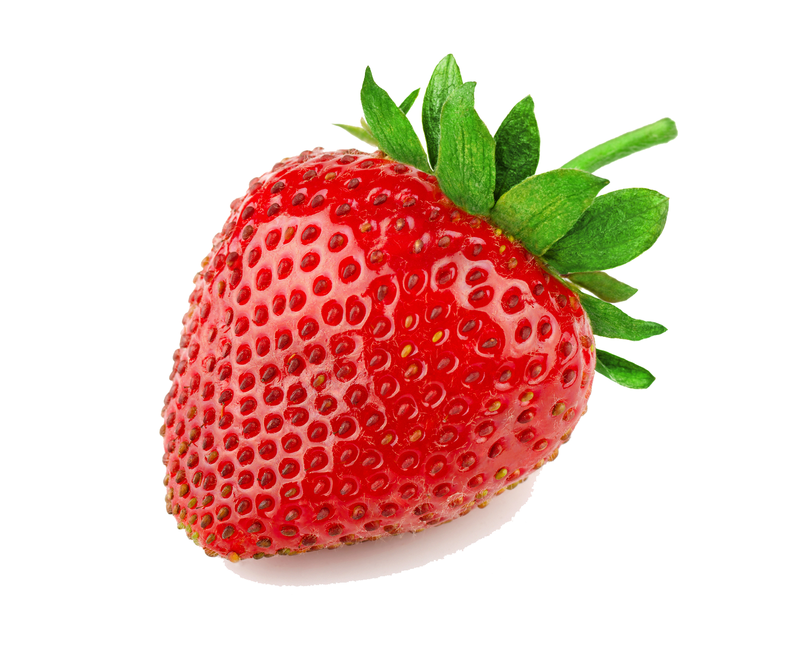 Strawberries clipart strawberry seed. Png transparent images all