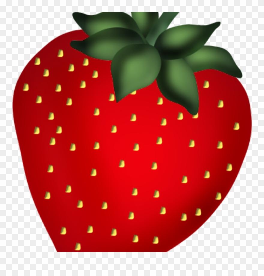 Strawberries clipart strawbery. Strawberry clip art food